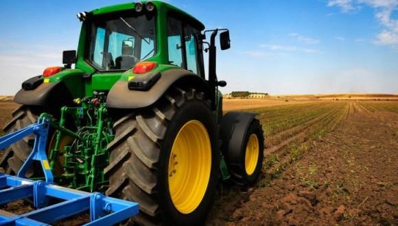 poljoprivrednici-1-600x400-580x400